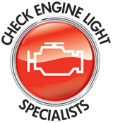 Auto-Repair-AZ-Sheldons-Auto-Repair-Check-Engine-Light-Button